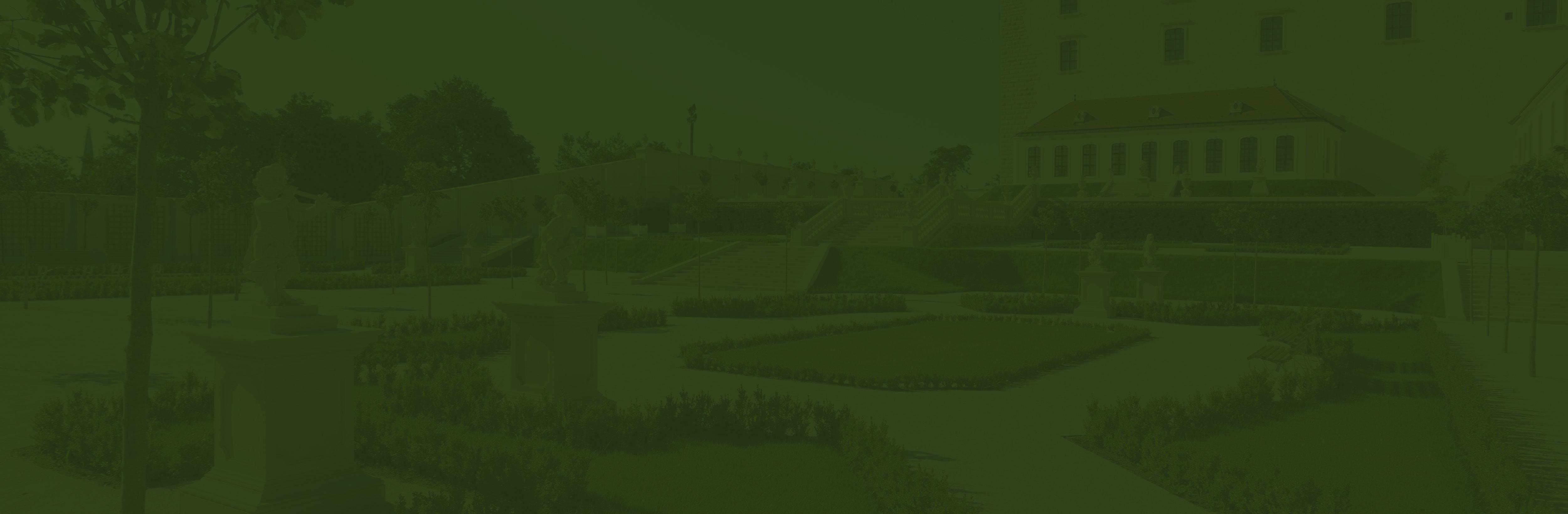 Galerie: Video