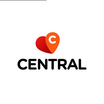 Central Shopping Center