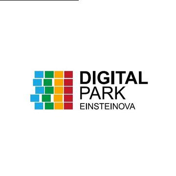 Digital Park